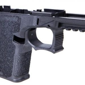 Polymer 80 lower PF940TM for Glock models 19