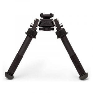 ATLAS - BT10 V8 - Precision Bipod