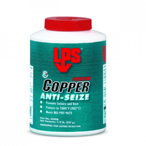 LPS Copper Anti-Seize