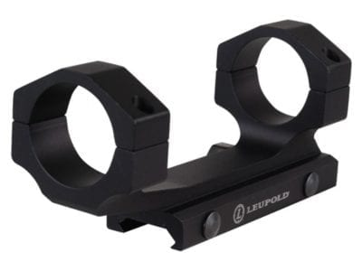 LEUPOLD - Mark 2 IMS - 30mm - Integral Mounting System