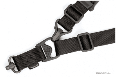 Magpul - MS3 Single QD Sling GEN 2