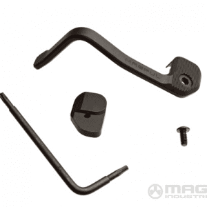 Magpul BAD Lever - Battery Assist Device – AR15/M16