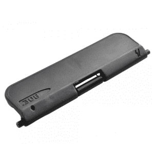 Strike Industries – Ultimate Dust Cover AR10 – .308