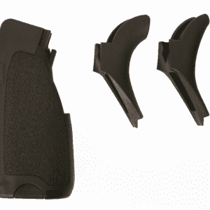 AR15 BCM GUNFIGHTER Grip Mod 2 (Modular) - Black