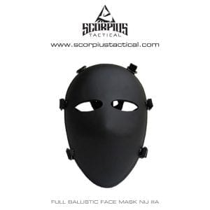 Helmets and Face Masks Archives - Scorpius Tactical | Gun