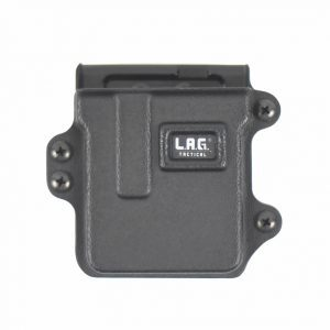 M.C.S. Rifle Mag Carrier – L.A.G. Tactical